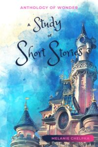 A Study of Short Stories